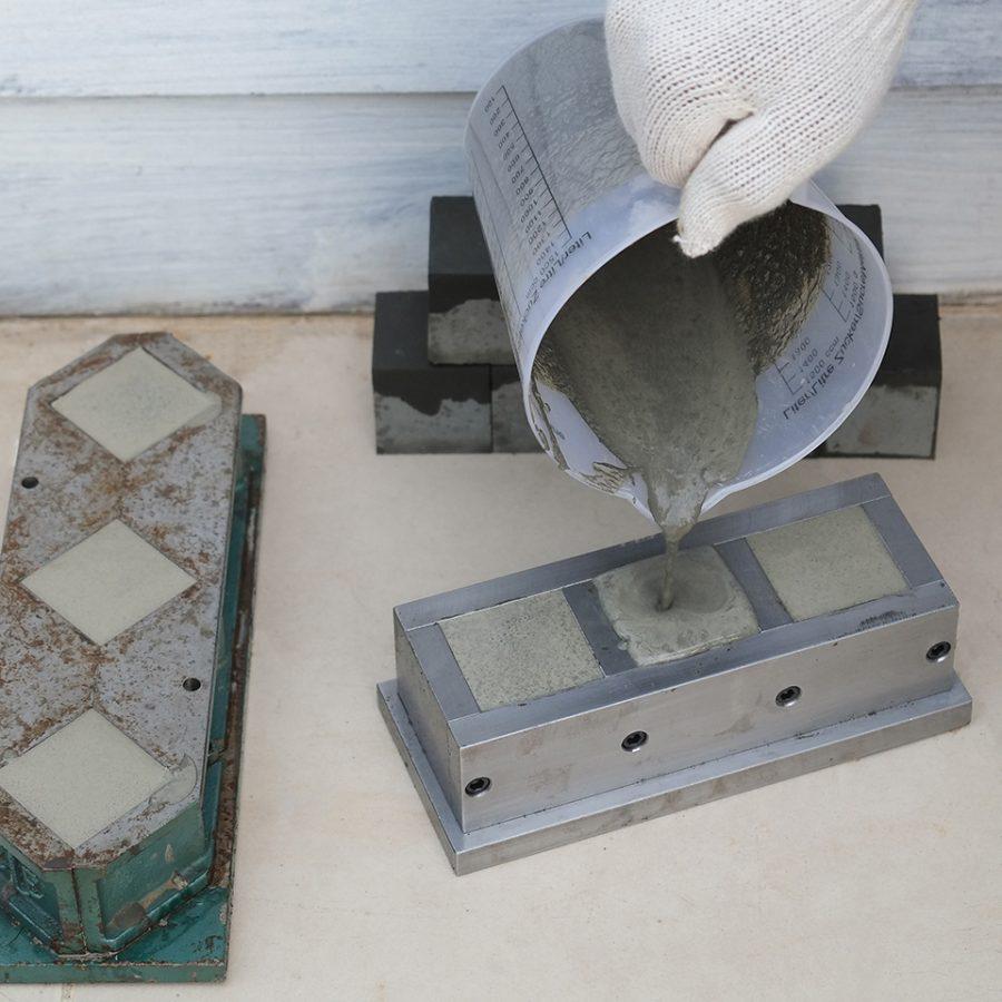 LBC betonspecialist